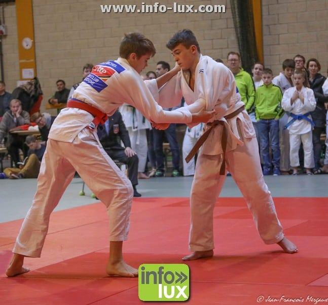 images/2020/Janvier/judo-habay1/Judo-habay00084