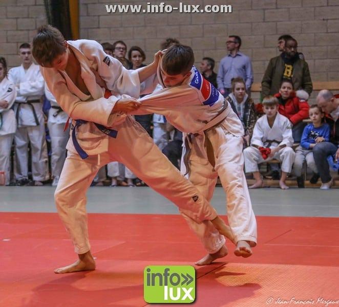images/2020/Janvier/judo-habay1/Judo-habay00086