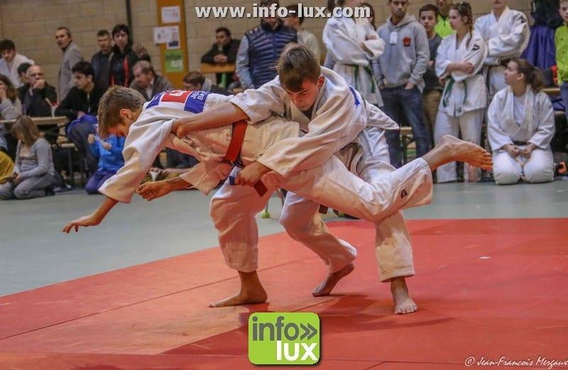 images/2020/Janvier/judo-habay1/Judo-habay00088
