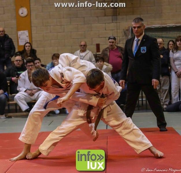 images/2020/Janvier/judo-habay1/Judo-habay00089