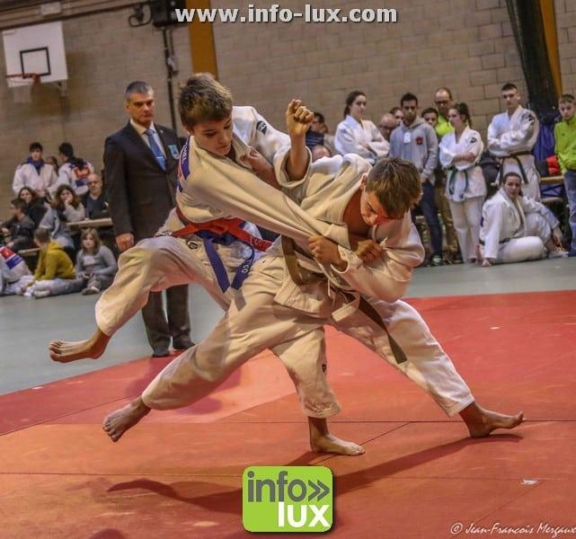 images/2020/Janvier/judo-habay1/Judo-habay00091