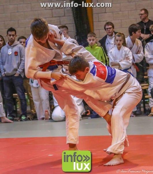 images/2020/Janvier/judo-habay1/Judo-habay00092