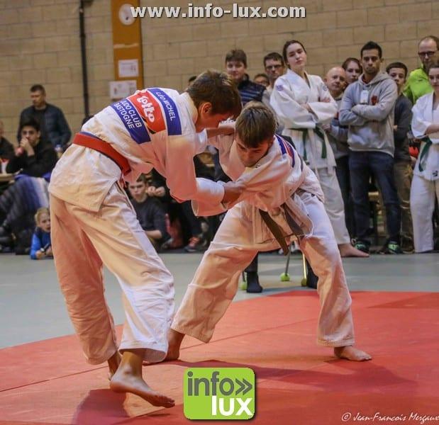 images/2020/Janvier/judo-habay1/Judo-habay00094