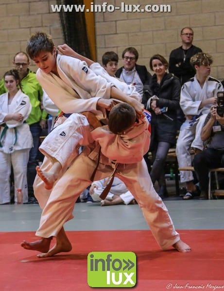 images/2020/Janvier/judo-habay1/Judo-habay00095