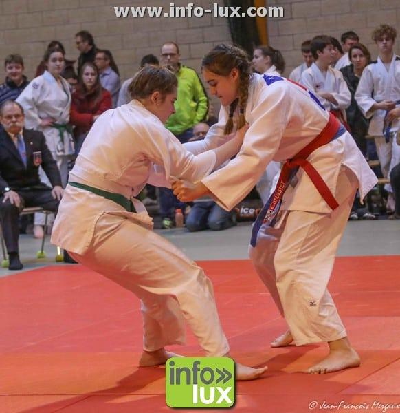 images/2020/Janvier/judo-habay1/Judo-habay00097