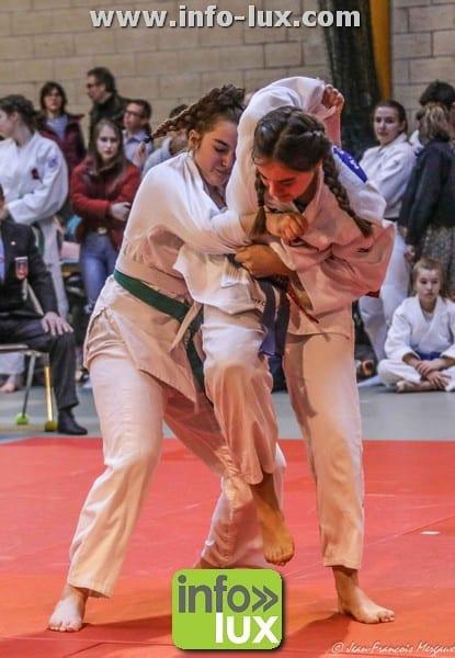 images/2020/Janvier/judo-habay1/Judo-habay00098