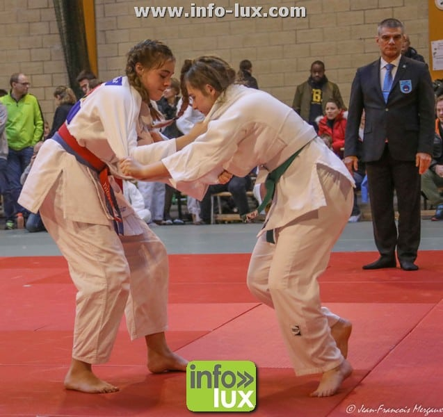 images/2020/Janvier/judo-habay1/Judo-habay00099