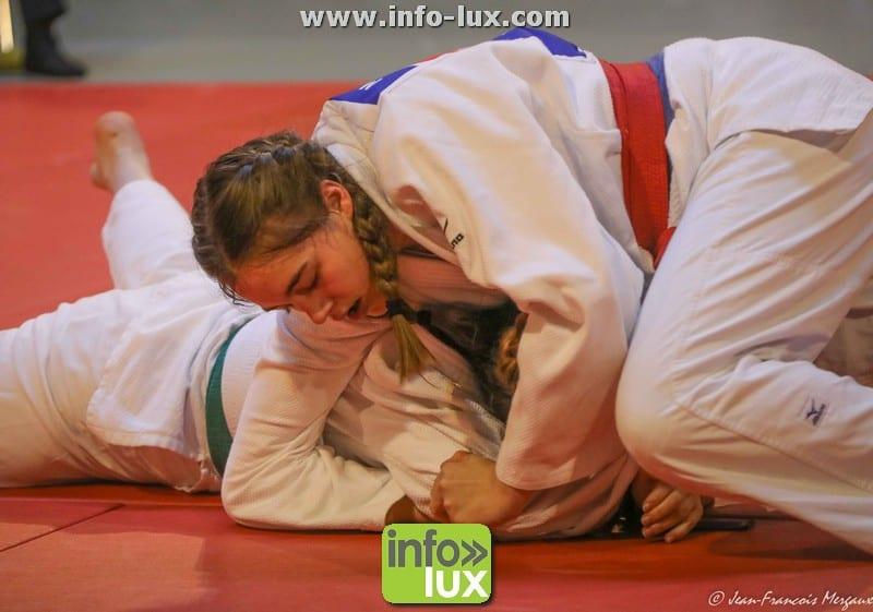 images/2020/Janvier/judo-habay1/Judo-habay00101
