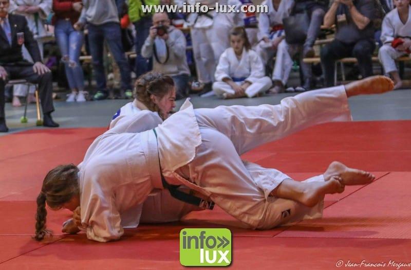 images/2020/Janvier/judo-habay1/Judo-habay00103