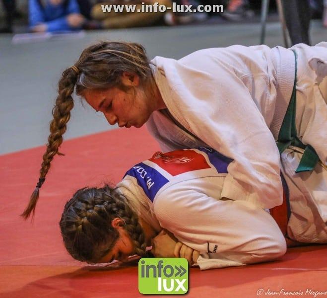 images/2020/Janvier/judo-habay1/Judo-habay00104