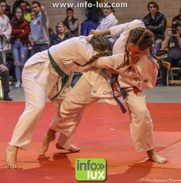 images/2020/Janvier/judo-habay1/Judo-habay00105