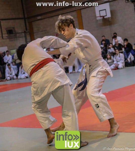 images/2020/Janvier/judo-habay1/Judo-habay00106