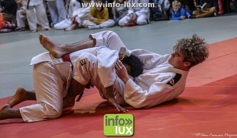 images/2020/Janvier/judo-habay1/Judo-habay00107