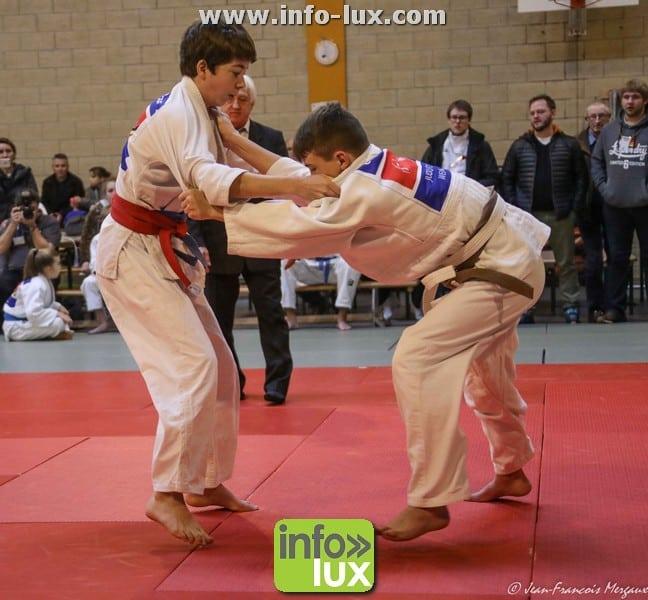 images/2020/Janvier/judo-habay1/Judo-habay00108