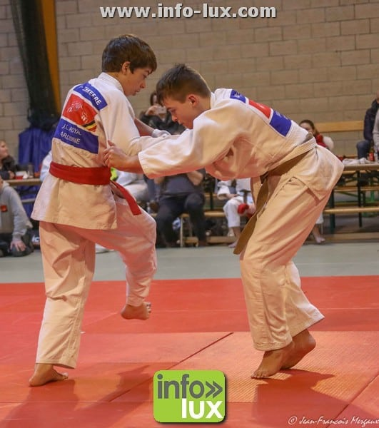 images/2020/Janvier/judo-habay1/Judo-habay00109