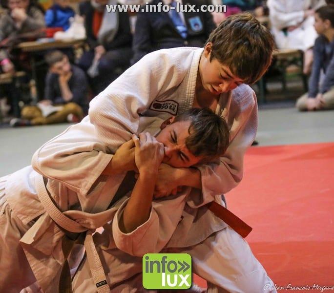 images/2020/Janvier/judo-habay1/Judo-habay00110