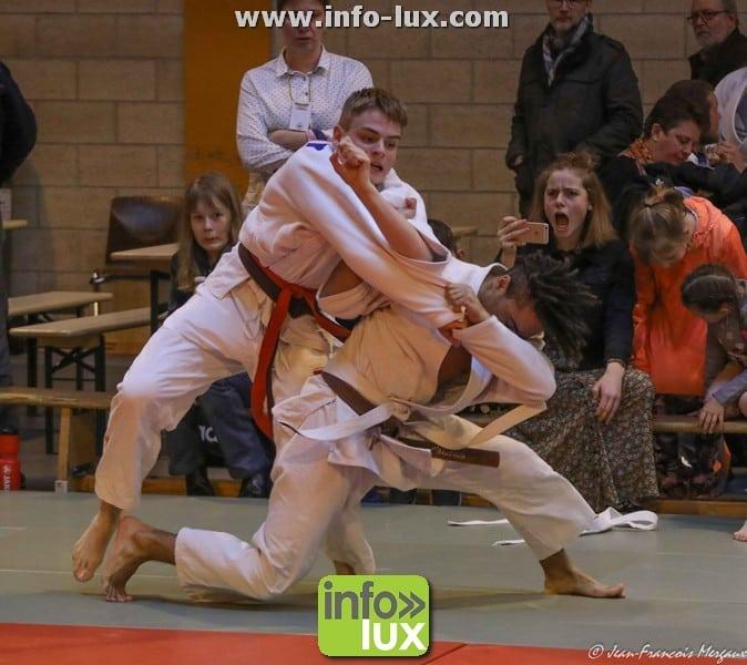 images/2020/Janvier/judo-habay1/Judo-habay00116