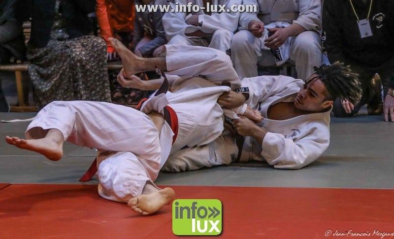 images/2020/Janvier/judo-habay1/Judo-habay00117