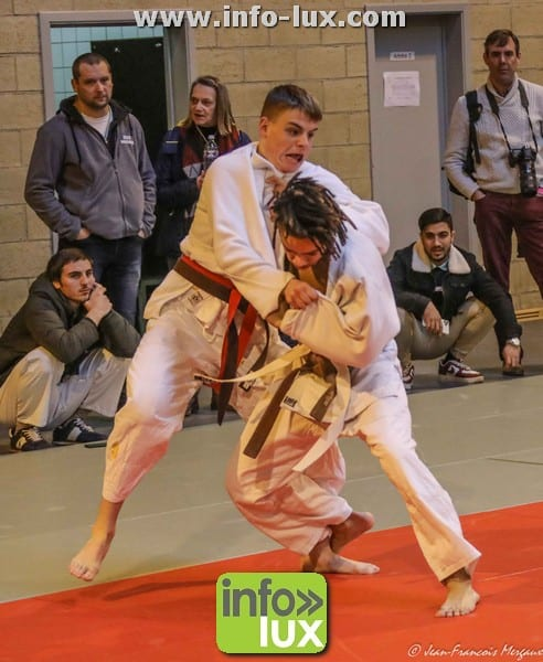 images/2020/Janvier/judo-habay1/Judo-habay00118