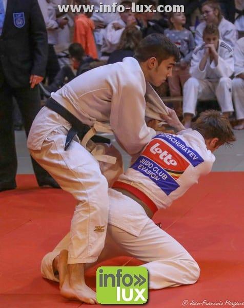 images/2020/Janvier/judo-habay1/Judo-habay00119