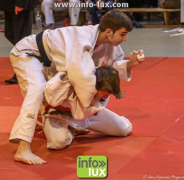 images/2020/Janvier/judo-habay1/Judo-habay00120