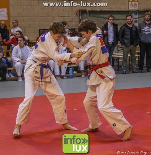 images/2020/Janvier/judo-habay1/Judo-habay00122