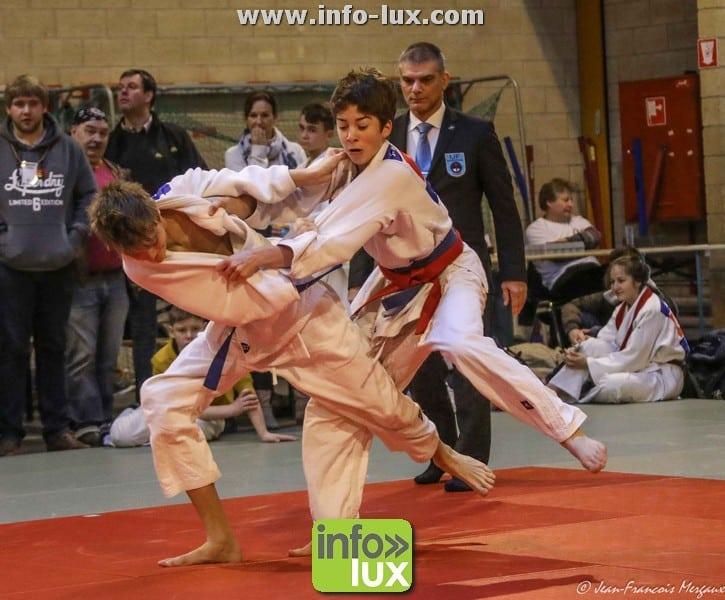 images/2020/Janvier/judo-habay1/Judo-habay00124