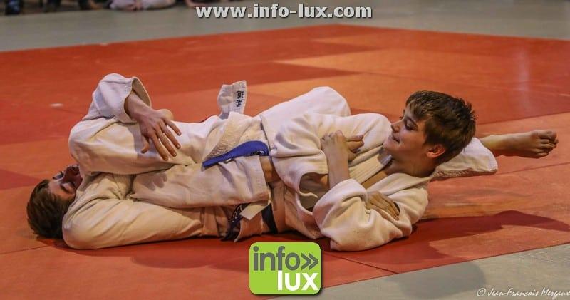 images/2020/Janvier/judo-habay1/Judo-habay00127