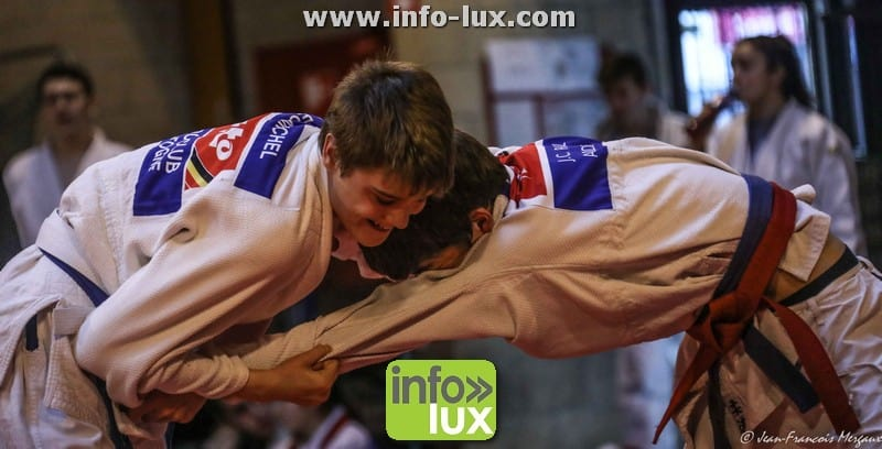 images/2020/Janvier/judo-habay1/Judo-habay00128