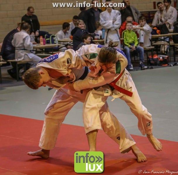 images/2020/Janvier/judo-habay1/Judo-habay00129