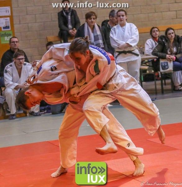 images/2020/Janvier/judo-habay1/Judo-habay00131