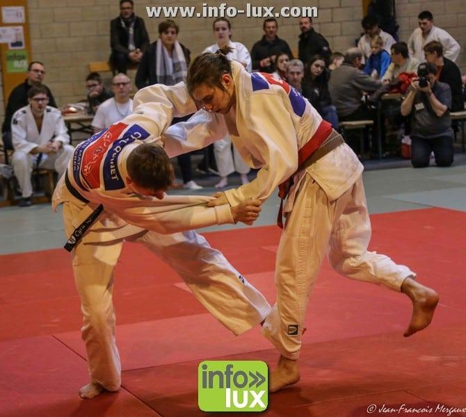 images/2020/Janvier/judo-habay1/Judo-habay00132