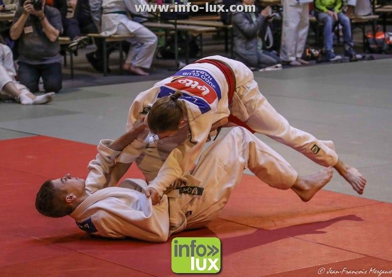 images/2020/Janvier/judo-habay1/Judo-habay00133