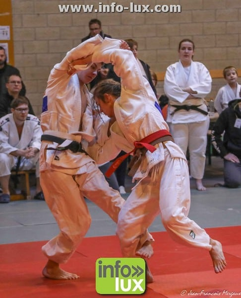 images/2020/Janvier/judo-habay1/Judo-habay00134