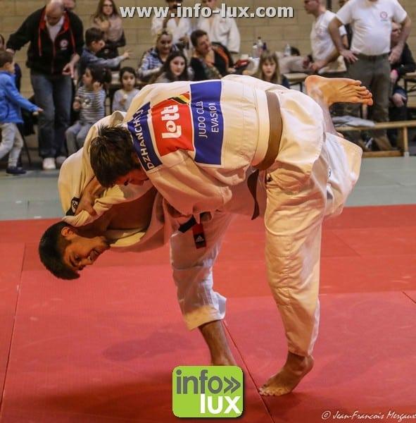 images/2020/Janvier/judo-habay1/Judo-habay00135