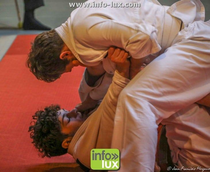 images/2020/Janvier/judo-habay1/Judo-habay00137