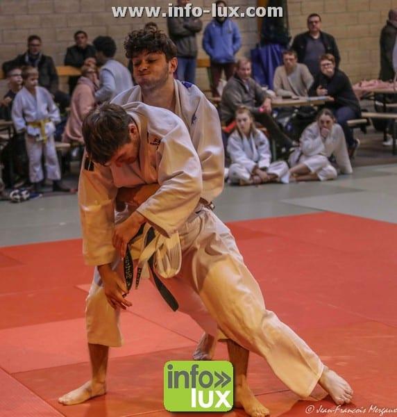 images/2020/Janvier/judo-habay1/Judo-habay00139
