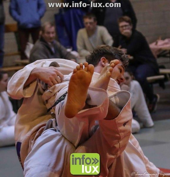 images/2020/Janvier/judo-habay1/Judo-habay00140