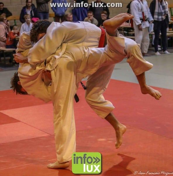 images/2020/Janvier/judo-habay1/Judo-habay00141