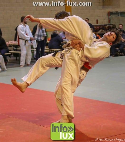 images/2020/Janvier/judo-habay1/Judo-habay00142