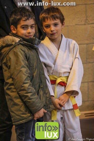 images/2020/Janvier/judo-habay1/Judo-habay00144