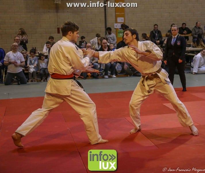 images/2020/Janvier/judo-habay1/Judo-habay00146