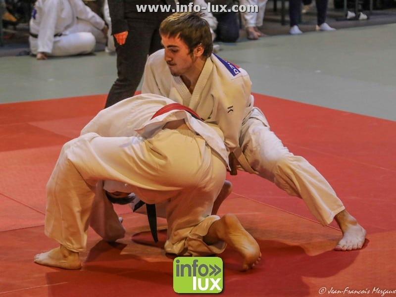 images/2020/Janvier/judo-habay1/Judo-habay00148