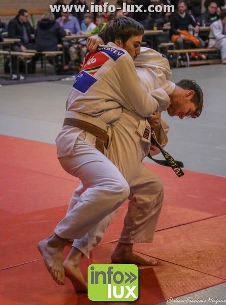 images/2020/Janvier/judo-habay1/Judo-habay00149
