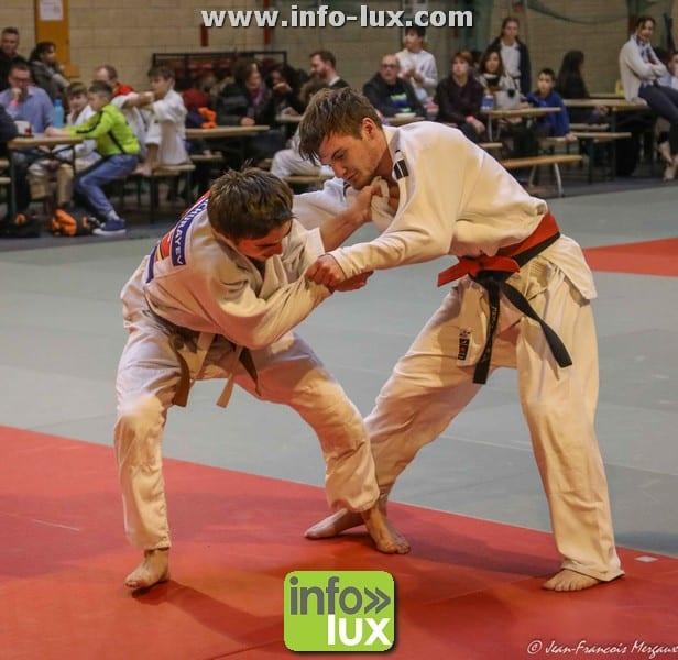 images/2020/Janvier/judo-habay1/Judo-habay00151