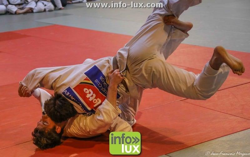 images/2020/Janvier/judo-habay1/Judo-habay00152