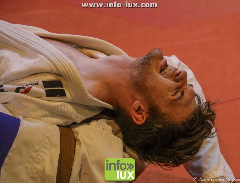 images/2020/Janvier/judo-habay1/Judo-habay00153