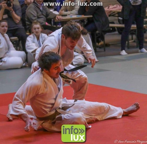 images/2020/Janvier/judo-habay1/Judo-habay00155