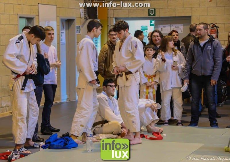 images/2020/Janvier/judo-habay1/Judo-habay00156