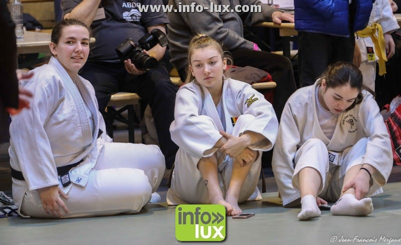 images/2020/Janvier/judo-habay1/Judo-habay00157